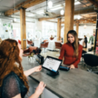 What is the Role of HR in Customer Experience?